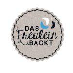 Sandra von Das Freulein backt