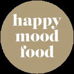 Happymoodfood: Im Gespräch mit Stephanie Morfis