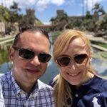 SavoryLens: Im Gespräch mit Gaby und Christian